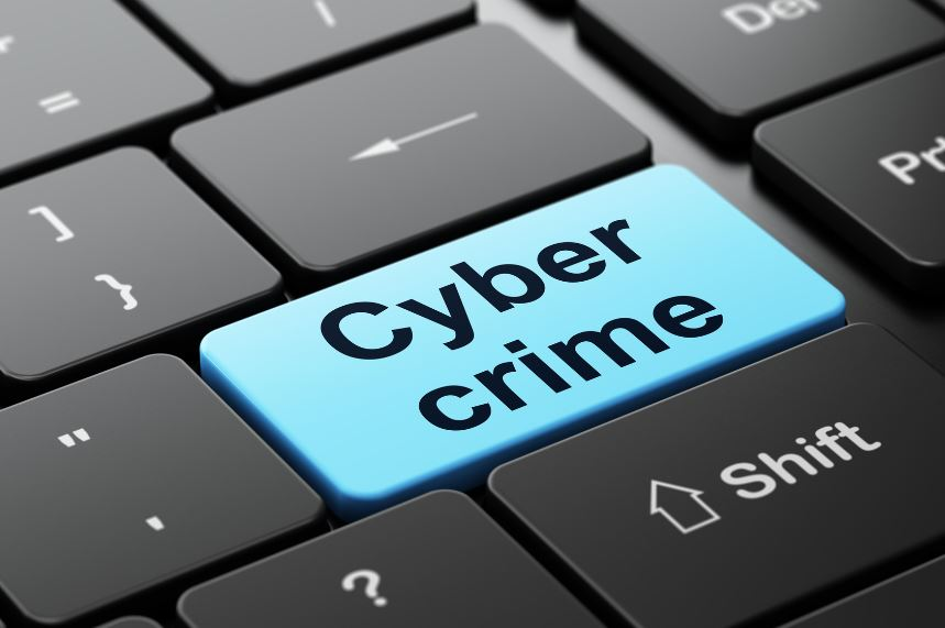 Cybercrime has gained rapid attention in the UK in recent years, with the proliferation of technology use, particularly the internet, allowing for the evolution of cybercrime to occur alongside advancing technology. With increased ways to commit both computer-enabled and computer-dependant crimes being created, the rates if illicit cyber activity has increased to the extent of certain attacks gaining media attention worldwide. This paper will explore existing literature, as well as conducting archival research and survey research to explore in detail the ways in which technological developments have altered aspects of cybercrimes and government and police strategies that are in place to combat it.