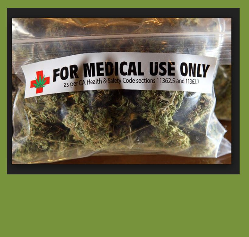 "Cannabis has been used for its therapeutic properties across the world for five millennia. In 1971, the UK, however, illegalised it and claimed the plant has ""no medicinal value"". Since then a growing body of evidence derived from clinical trials and case reports have supported cannabis claimed therapeutic potential. Consequently, many campaign for the legalisation of cannabis for medicinal use in the UK. Given this is a topic of much current debate, this study explores the views and concerns of the key sectors of UK populations, including healthcare professionals, politicians, lawyers, and students, as well as the general British public, in regards to the legalisation of medicinal cannabis in the UK."